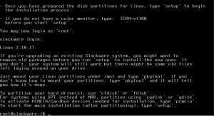 slackware64_partition
