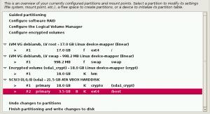 debian_install_3