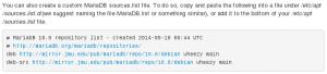 debian_lamp_install_mariadb_repo
